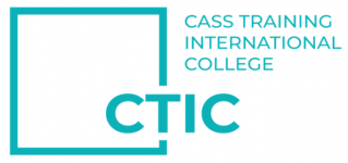 CTIC Whiteboard